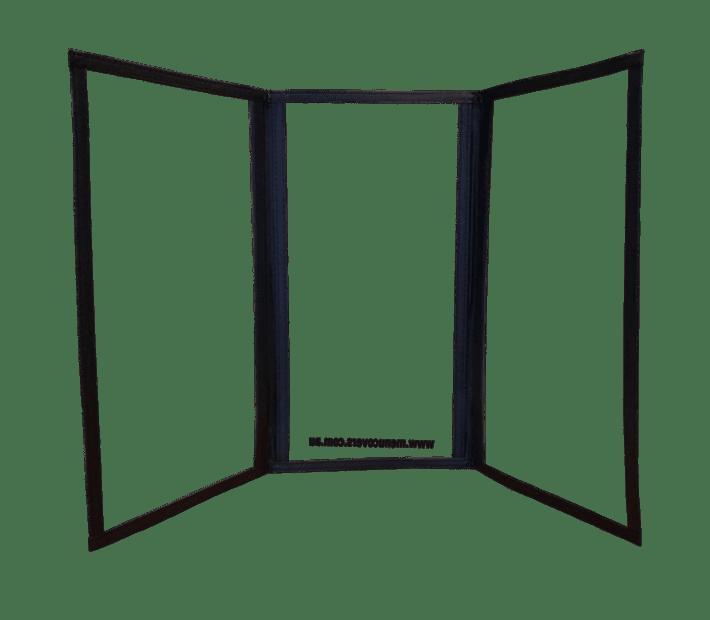 Slimline-BLACK-Edgebound-Trifold-Menu-Cover.jpg