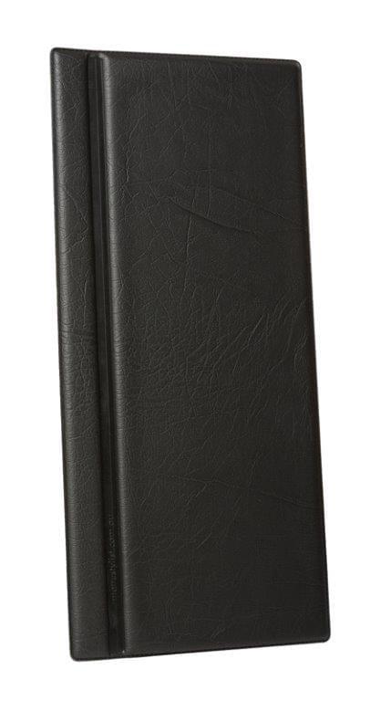 slimline-pvc-2-part-menu-cover_LoRes-2