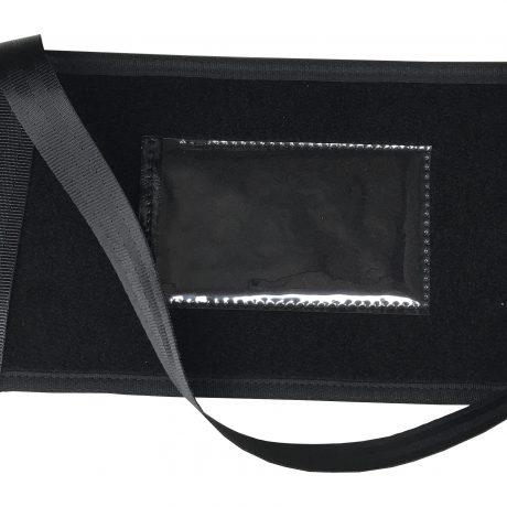 trade-plate-holder