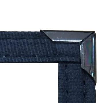 edgebound-metal-corners