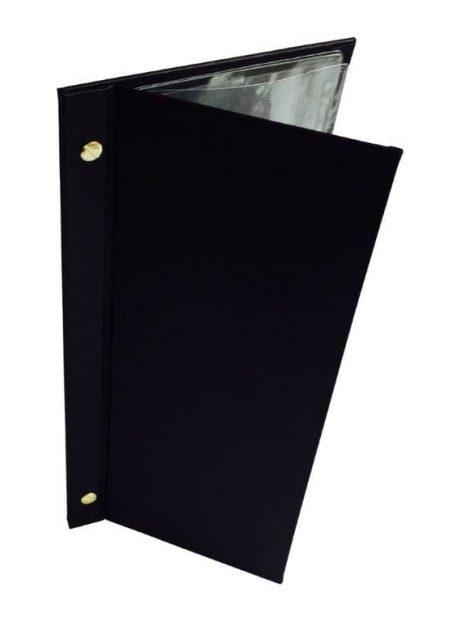 slimline-menu-cover-1