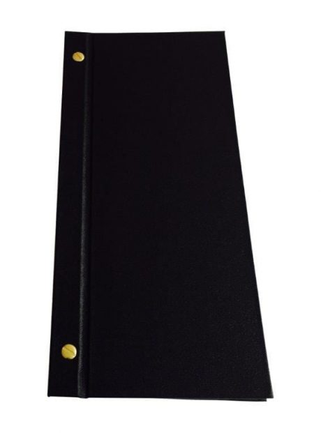 slimline-menu-cover-2