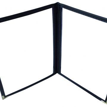 A5-folder-edgebound-corners