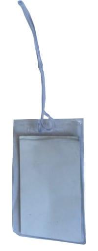 PVC-tags-e1510203838111
