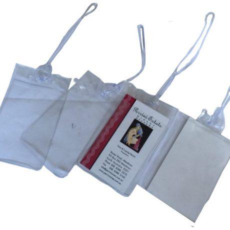 PVCname-tag-holders-e1510203945317