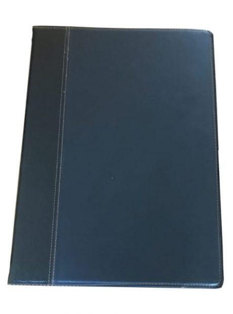FullSizeRender6-1-800×1024