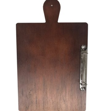 A5 Timber Paddle3