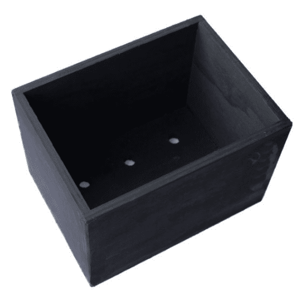 blackbox1