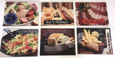 placemats4