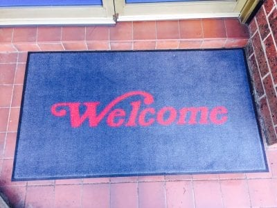 welcomeMats1