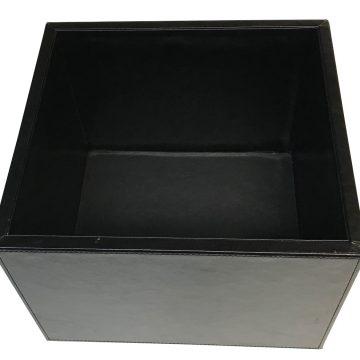 Faux Lather Box2